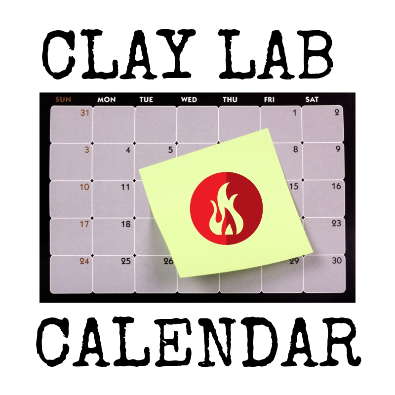 CLAY LAB CALENDAR.jpg
