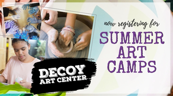 Summer Art Camps.jpg