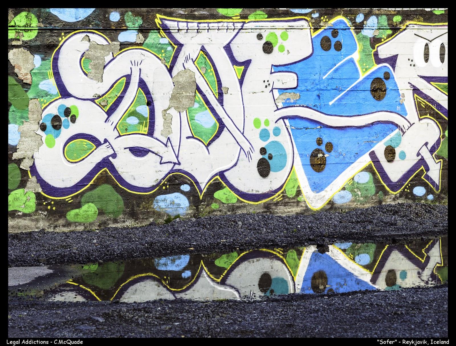 reykjavik%2Bgraffiti-20146429.jpg