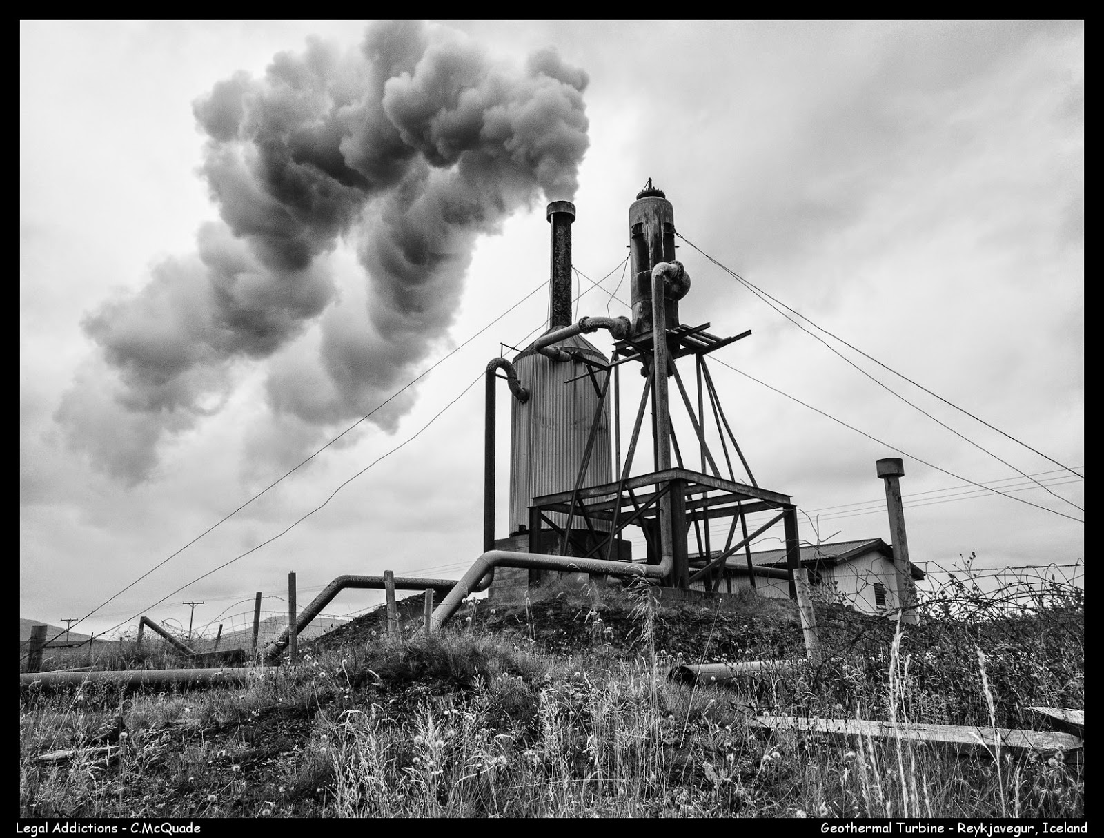 geothermal%2Benergy%2Bharvest-.jpg