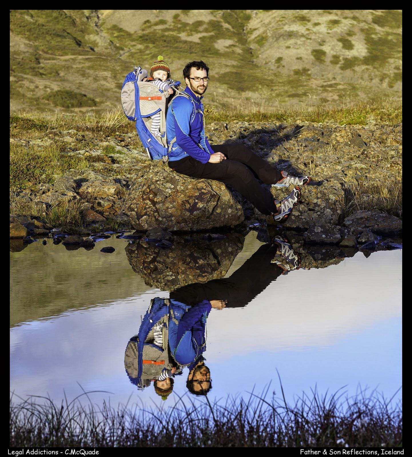 reflections%2Bme%2Band%2Bliam%2Biceland-20147355.jpg