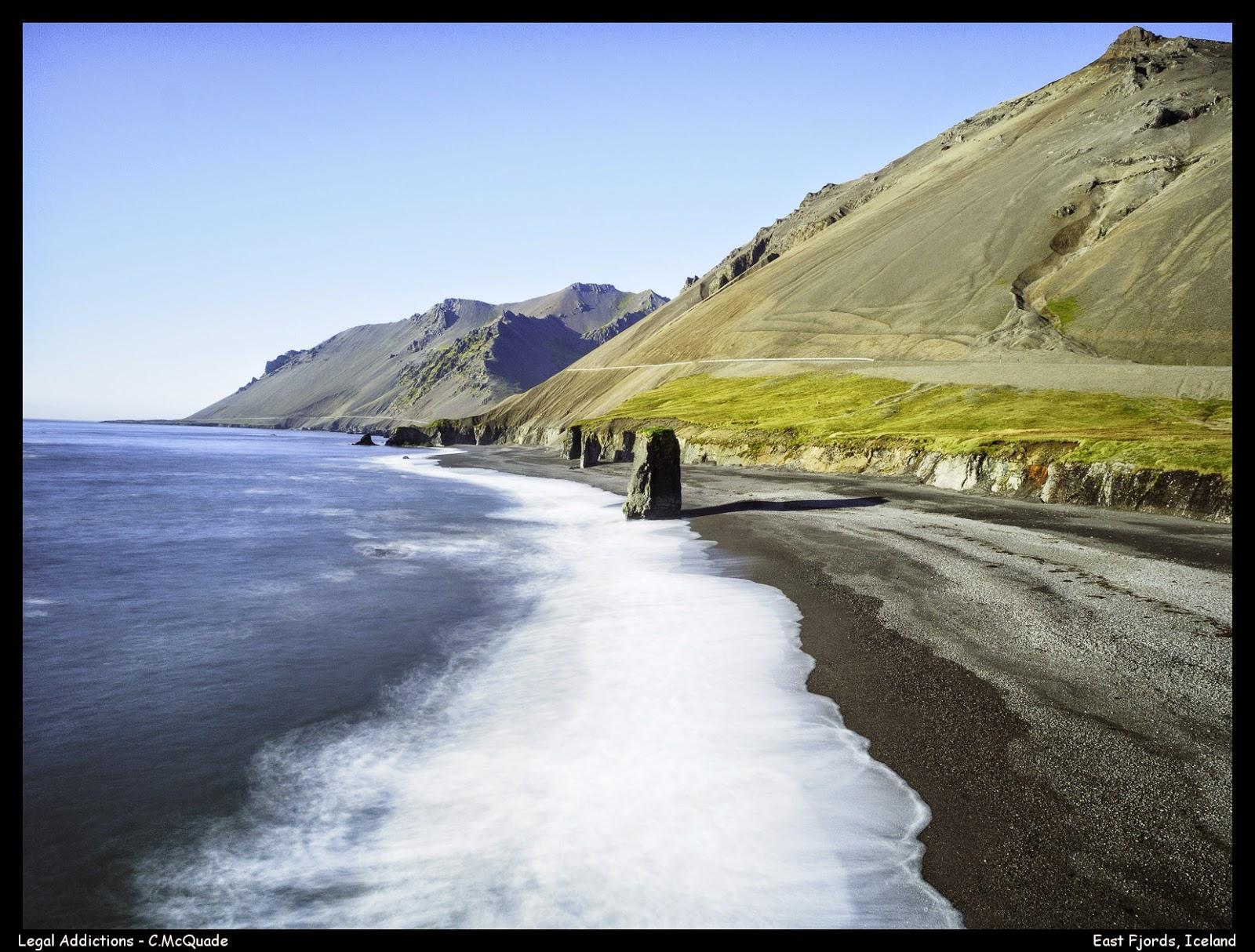 east%2Bfjords-20147530.jpg