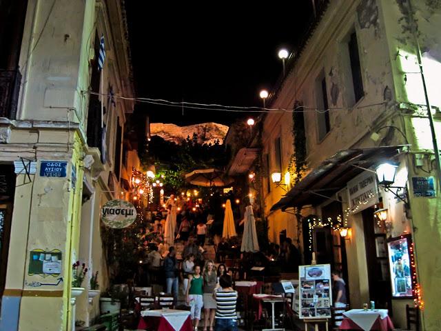 Greece-1322.jpg
