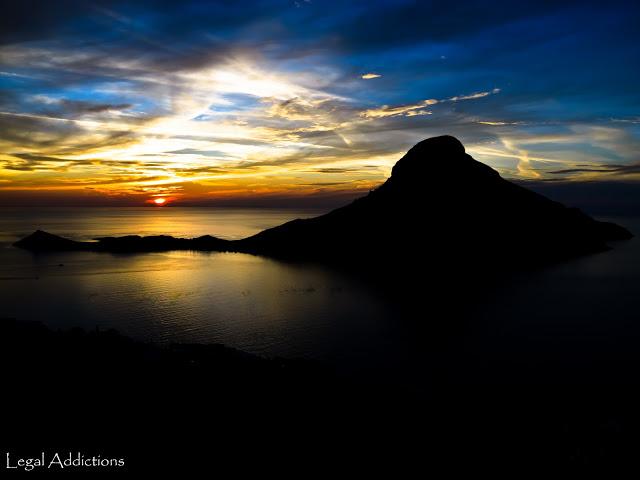 teneldos+sunset+NEW+FAVORITE2-.jpg