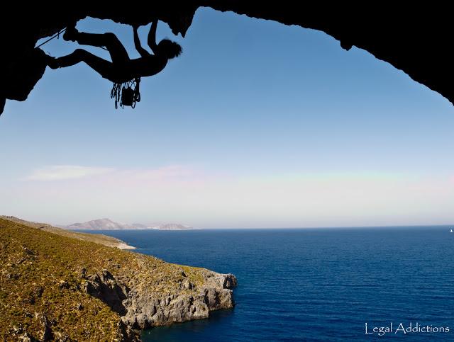 di+cave+silhouette.jpg