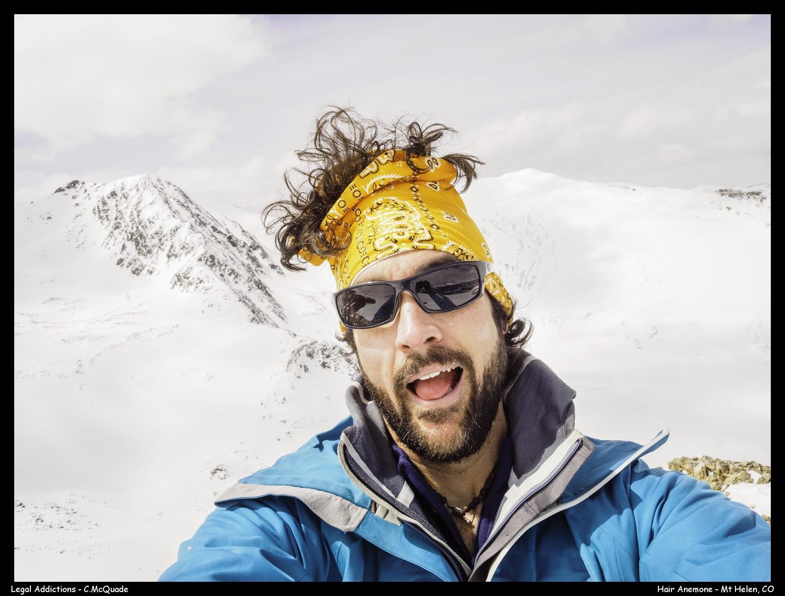 helen+summit+shot-20141374.jpg