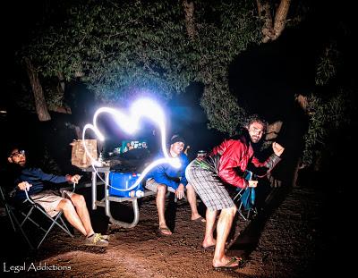 camp+fun+fart-2.jpg