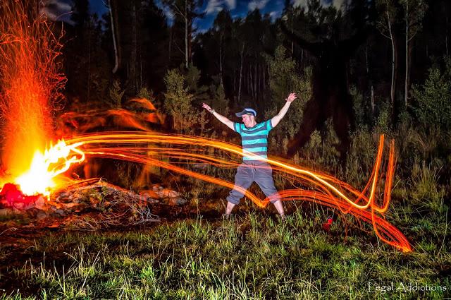 tom+fire+magic.jpg