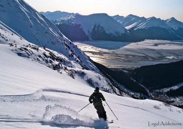 dan+headwall+ski+(1+of+1).jpg