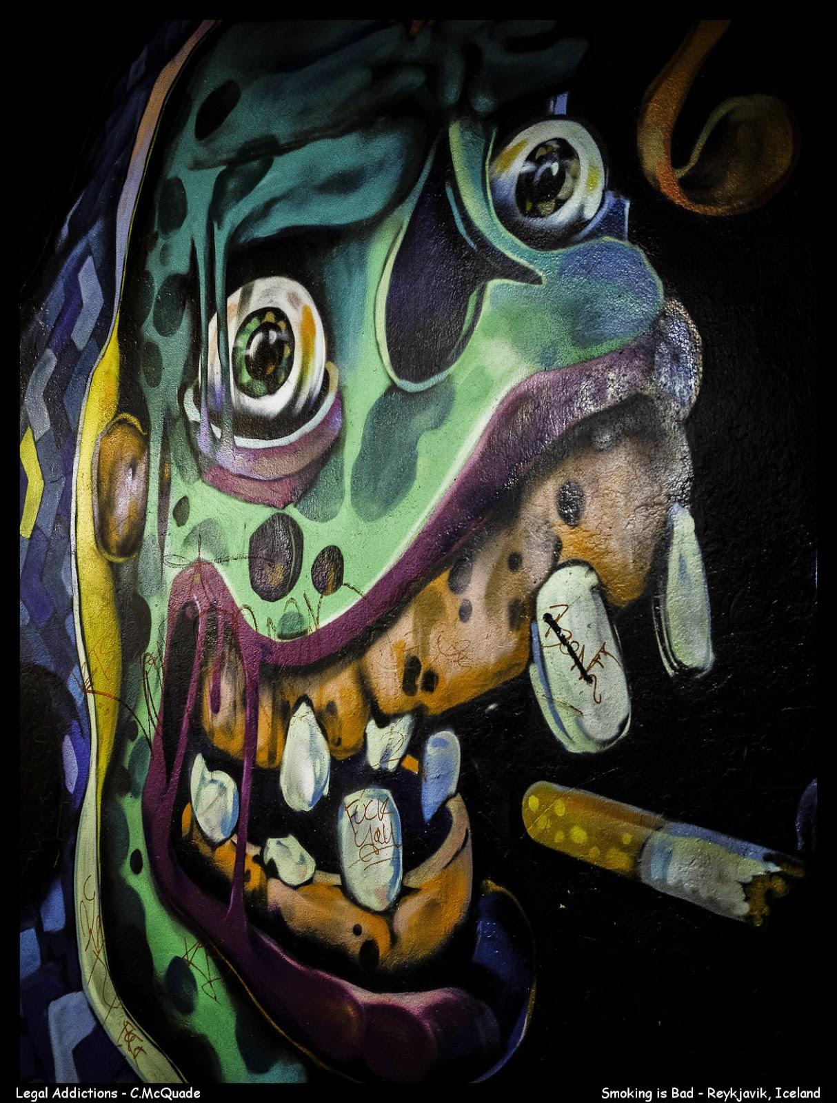 smoker%2Bgraffiti-20146436.jpg
