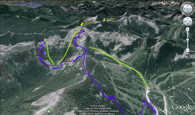 Five+Mile+Basin+%25282%2529.jpg