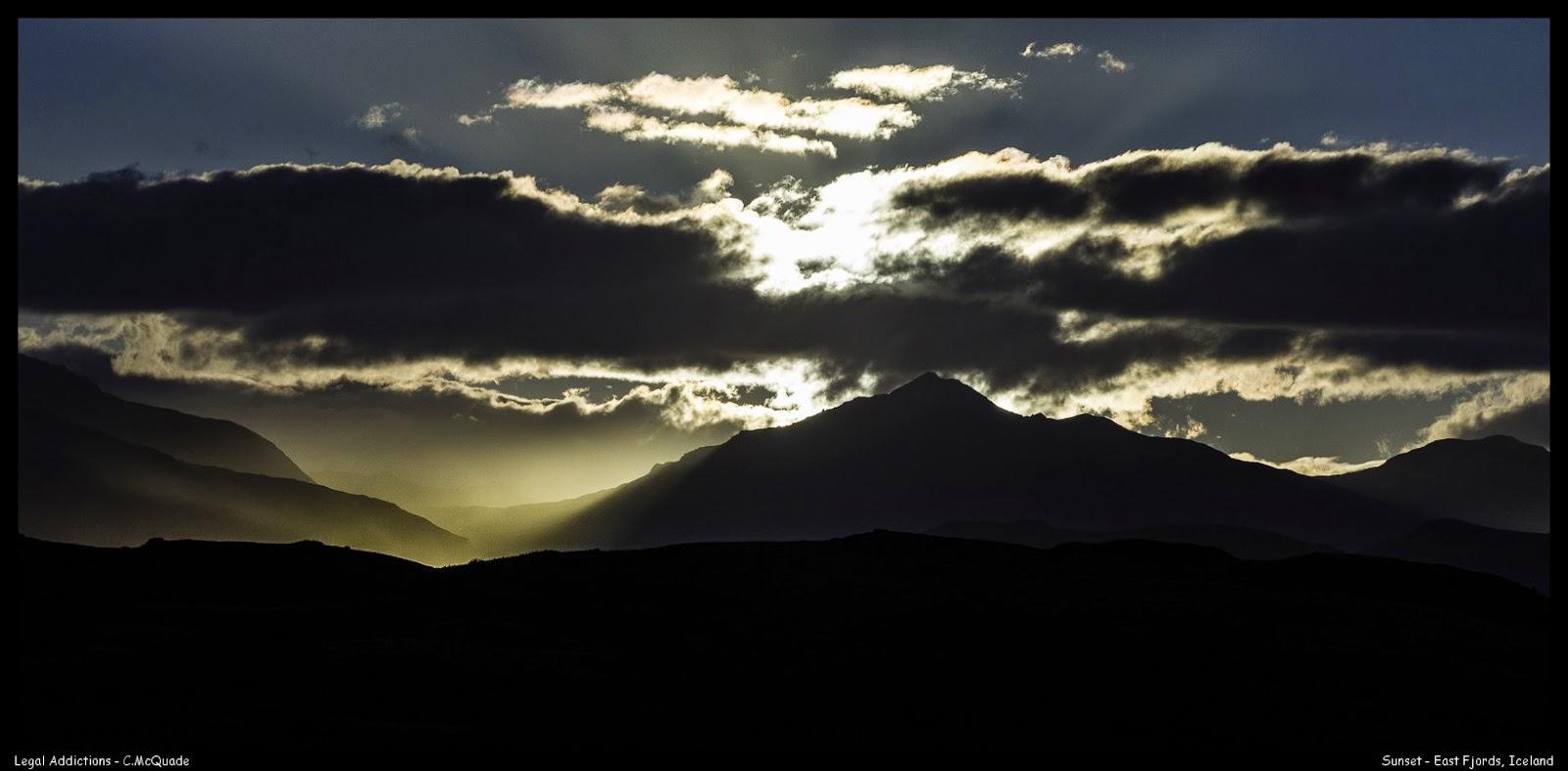 sunset%2Biceland-20147357.jpg