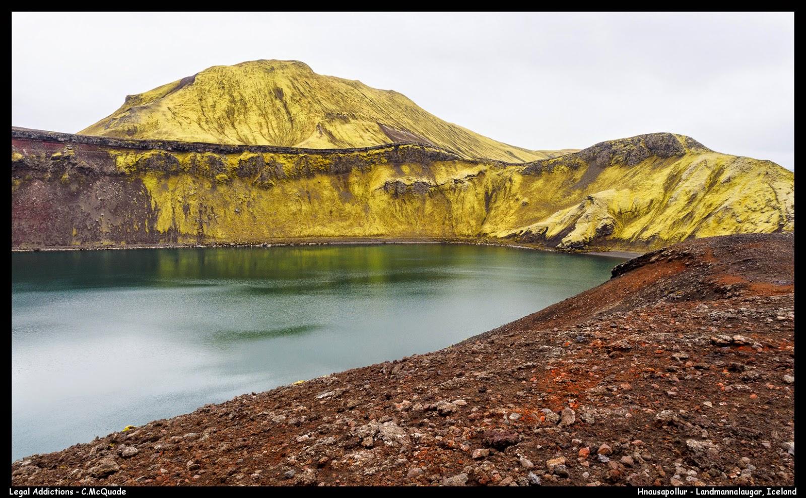 volcanic%2Bcrater%2Blake-20146882.jpg