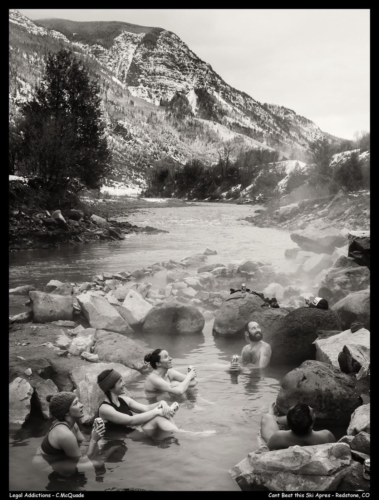 penny+hot+springs-.jpg