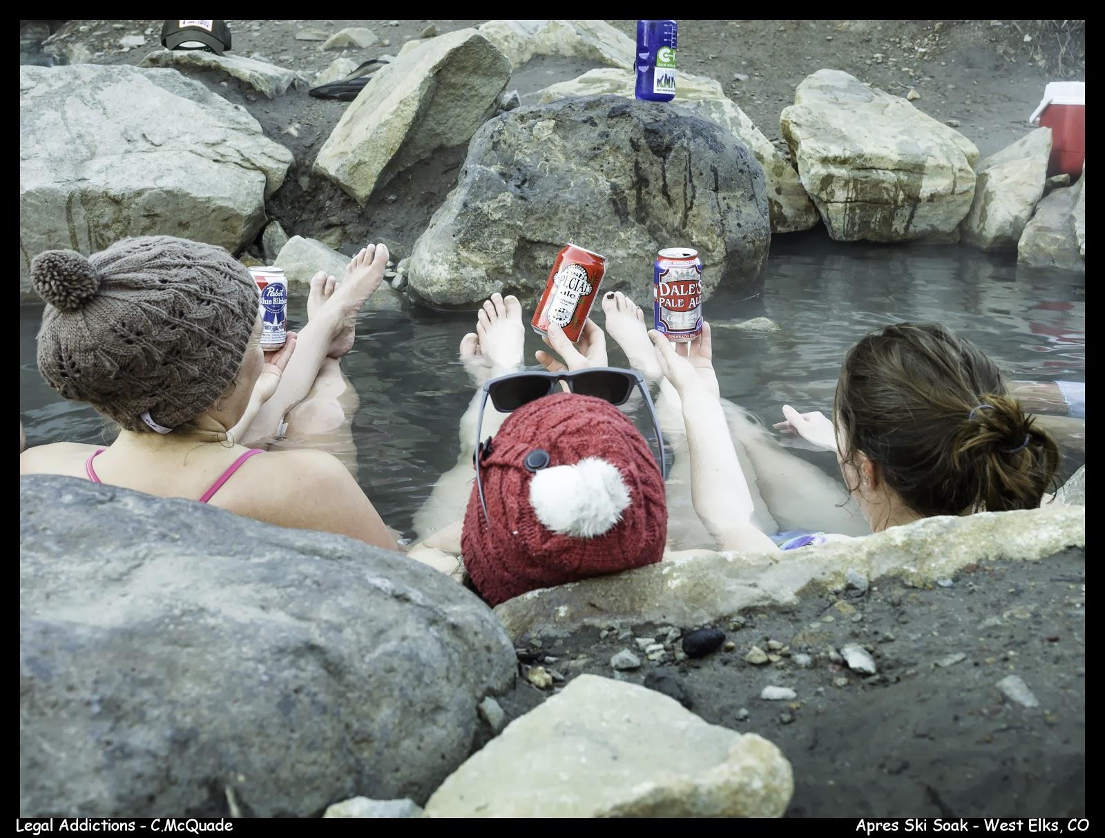 apres+ski+soak-2014434.jpg