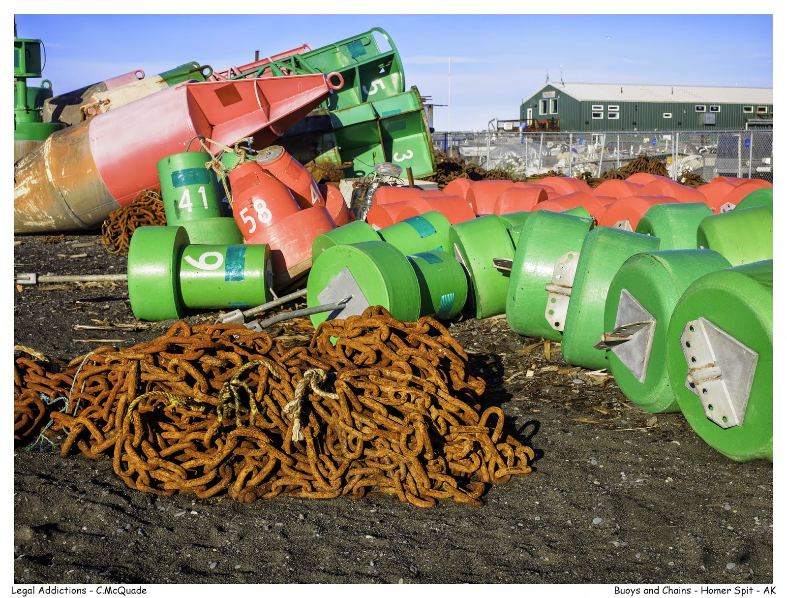 buoy+and+chain-20143537.jpg
