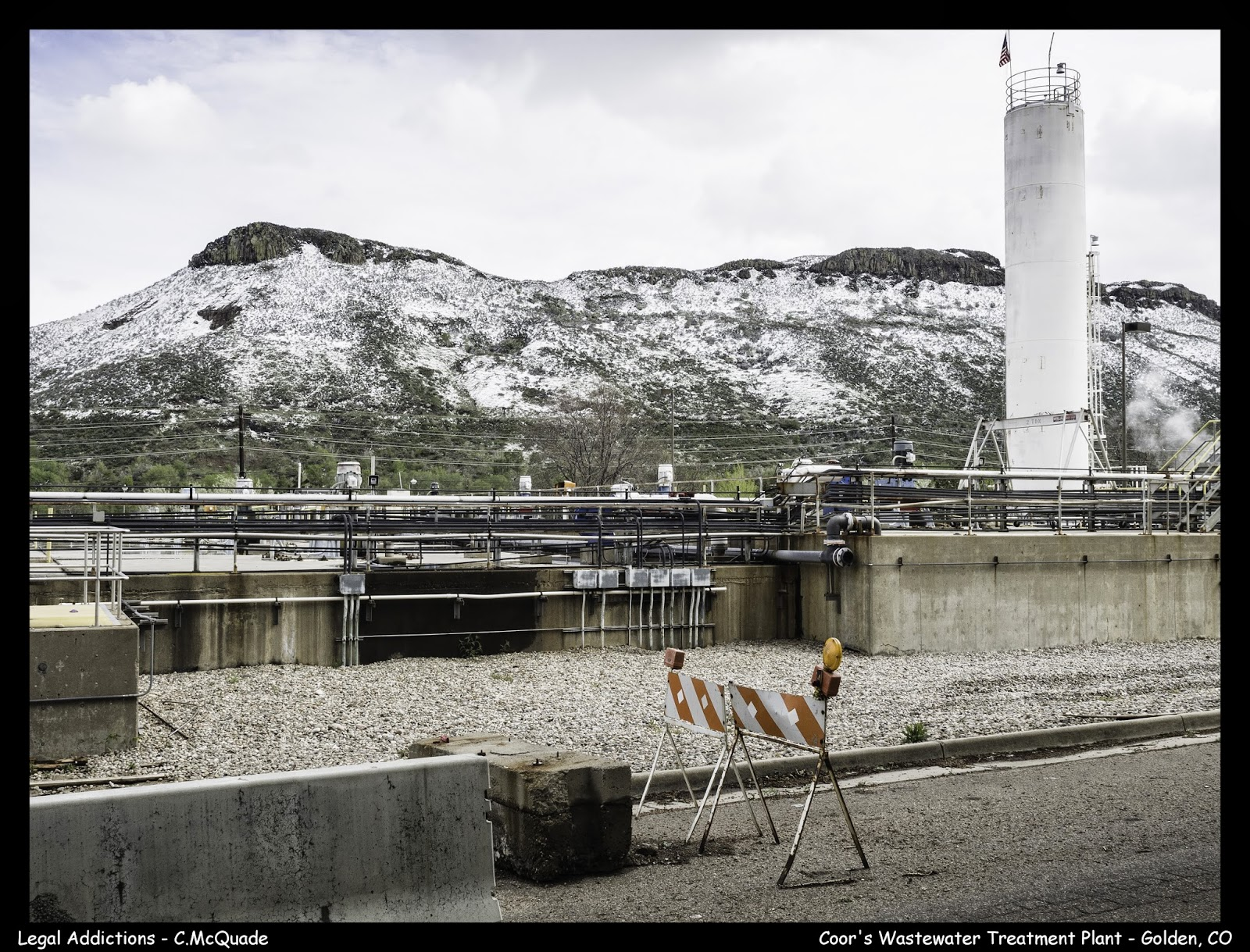 coors+wastewater+treatment+plant-20142608.jpg