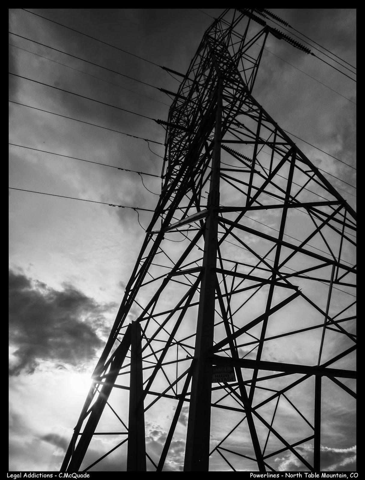 powerlines-.jpg