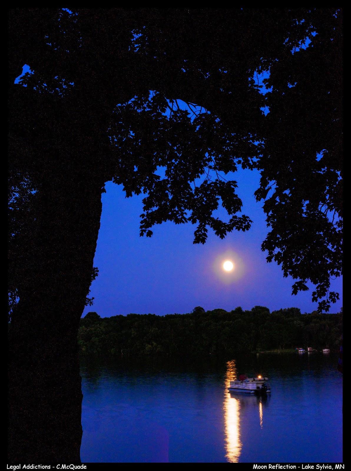 super+moon+lake+sylvia-20144436.jpg