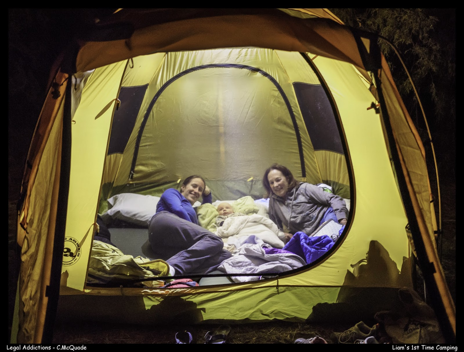 first+tent+experience-20143316.jpg