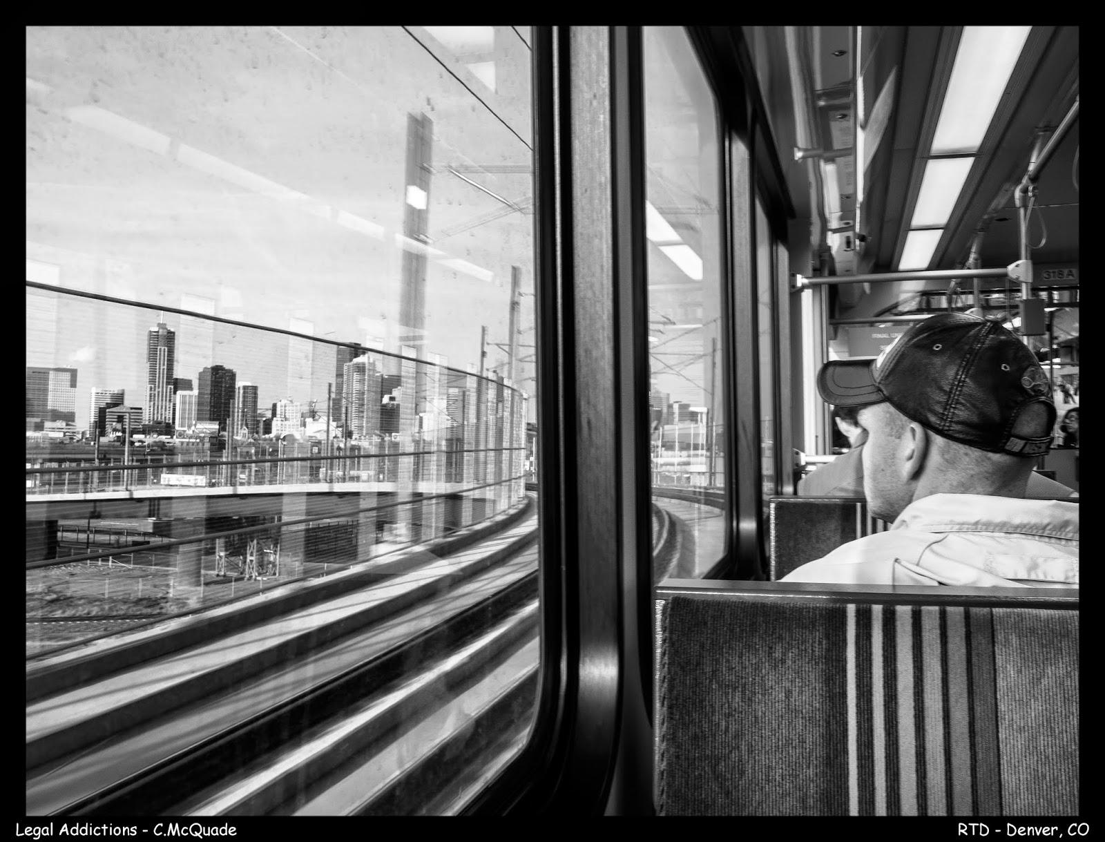 sean+lightrail-20142078.jpg