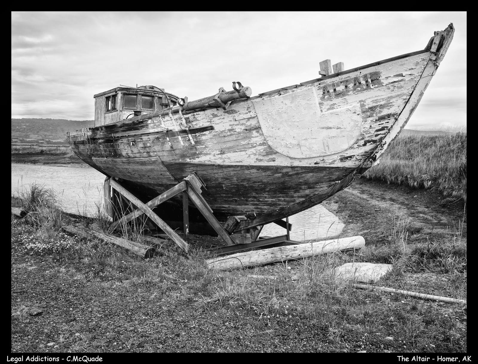 boat+graveyard-.jpg