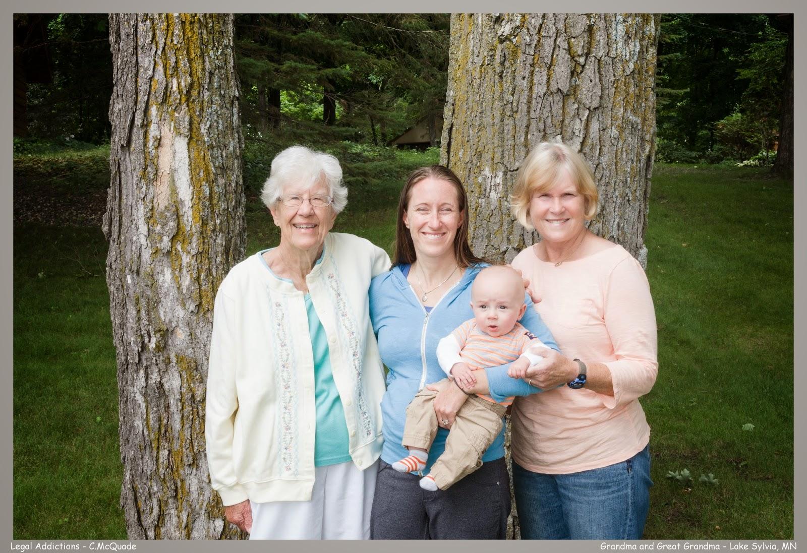 grandma+and+great+grandma-20144592.jpg