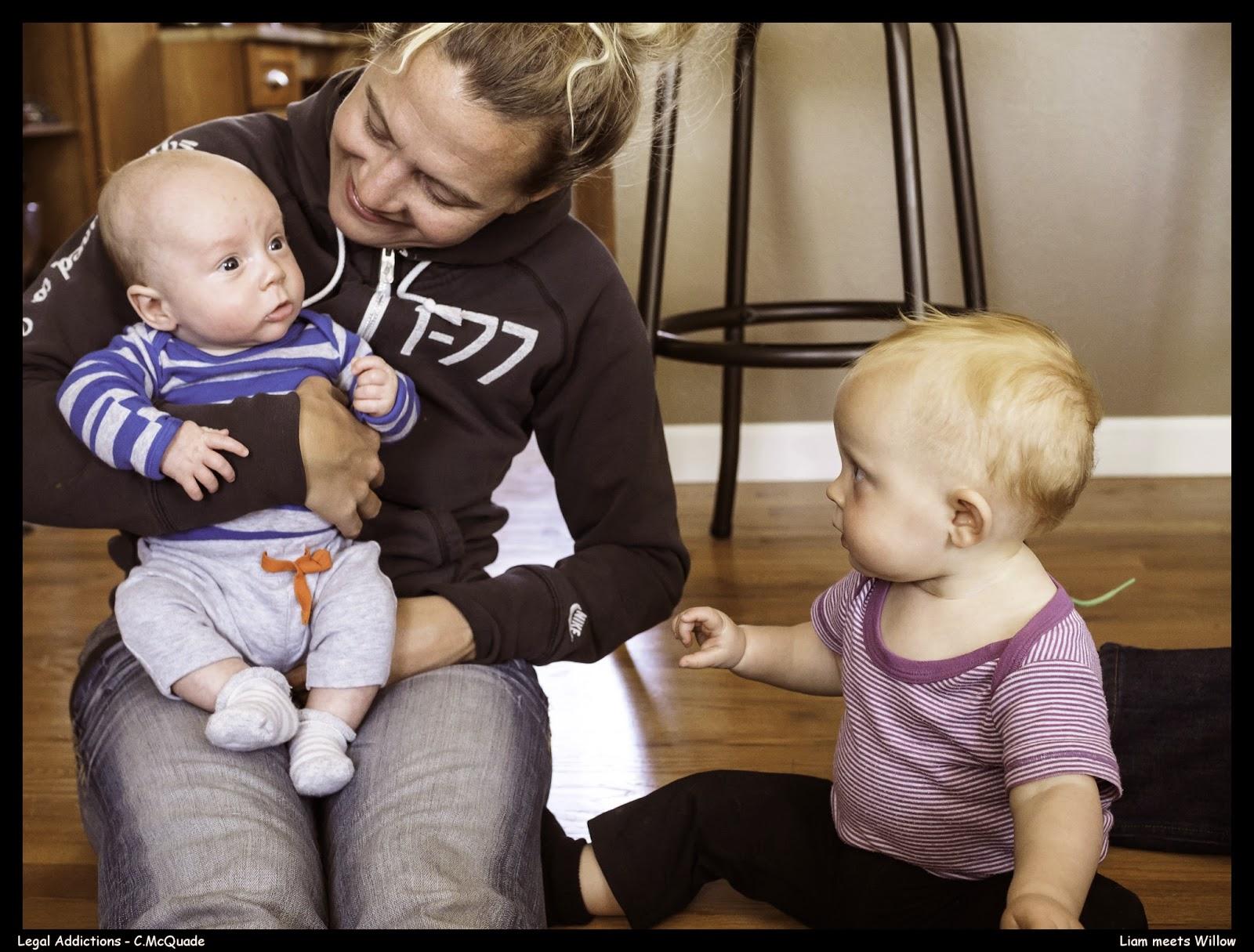 josie+and+kids-20142135.jpg