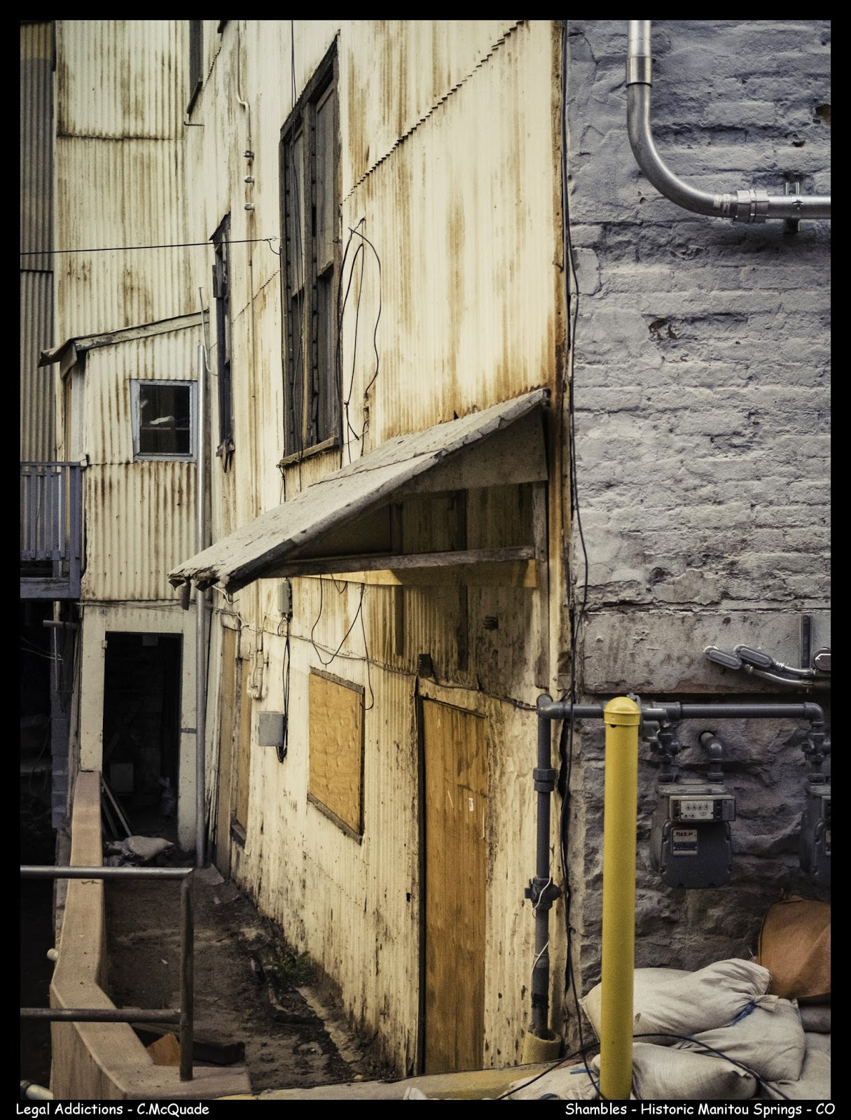 historic+manitou+alley+building-20144183.jpg