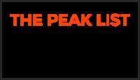 THE PEAK LIST-logo (1).png