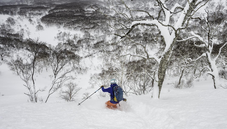 Colleen -Mt.Iwao-nupuri