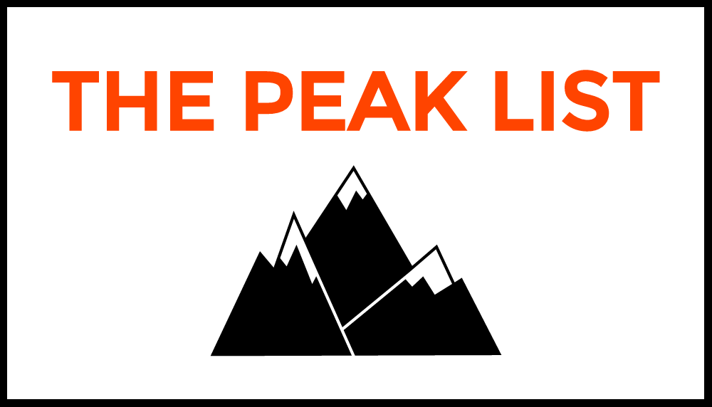 THE PEAK LIST-logo.png