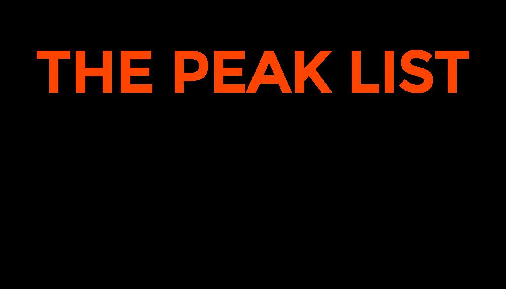 THE PEAK LIST-logo.png