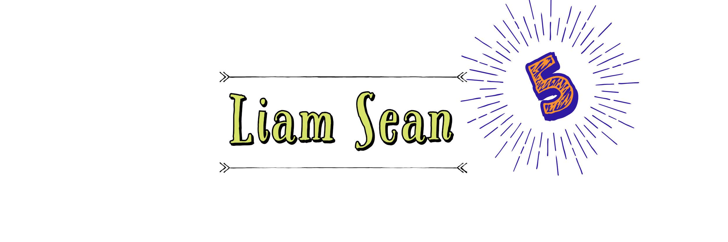Liam 5.jpg
