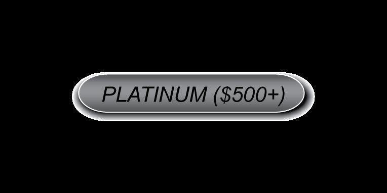 Platinum Sponsorship (No check).png