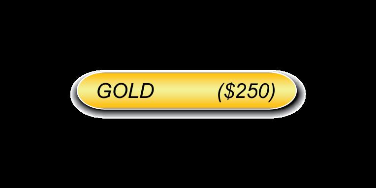 Gold Sponsorship (No check).png