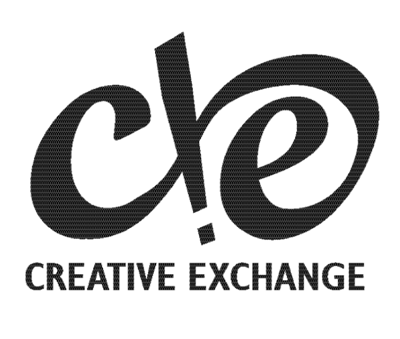 The Event - As an event Creative Exchange is a monthly  innovators sharepace and entrepreneurial marketplace designed to create connections, leverage talent and opportunities for increased social and financial impact.