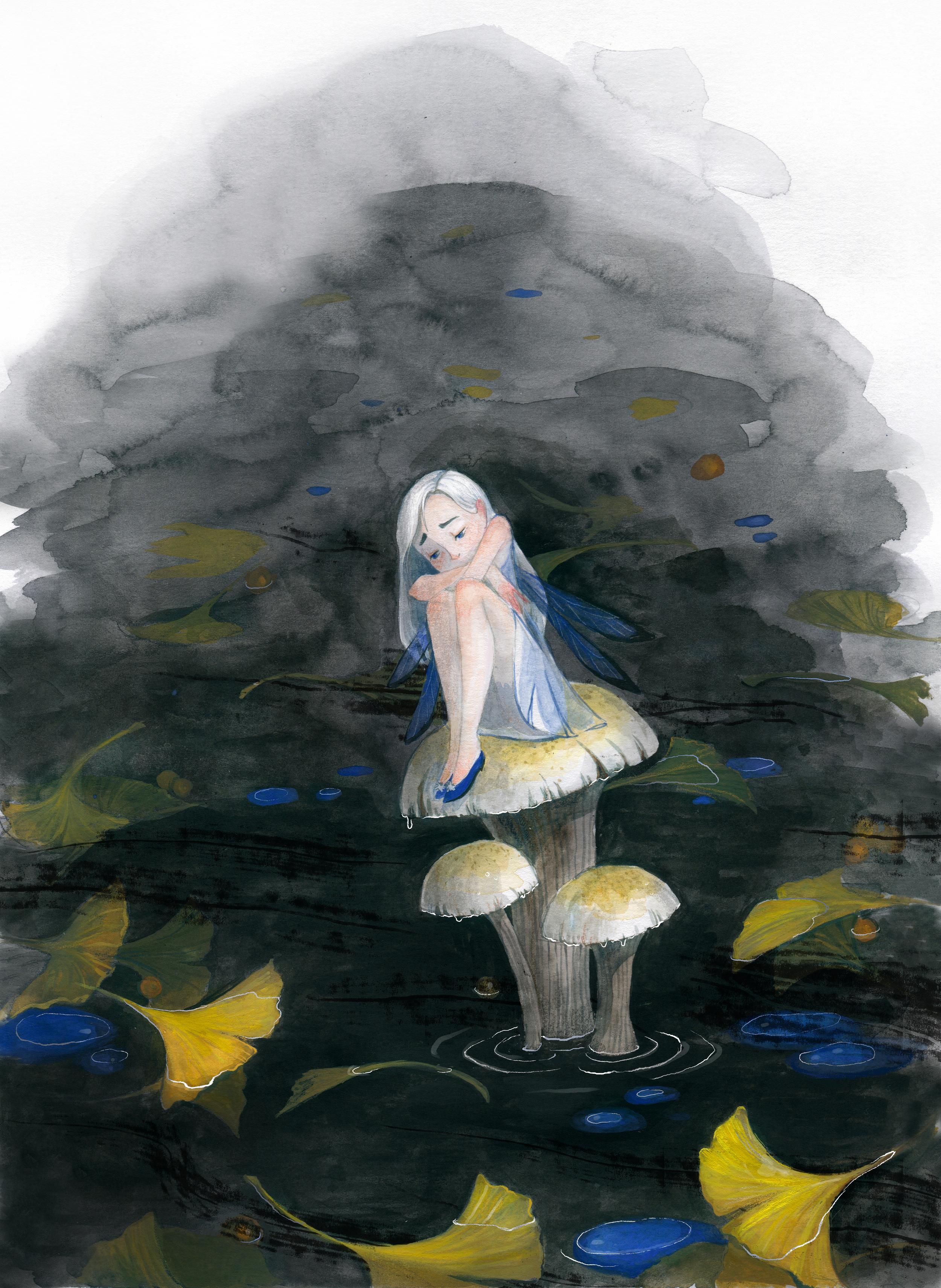 Fairy3422.jpg