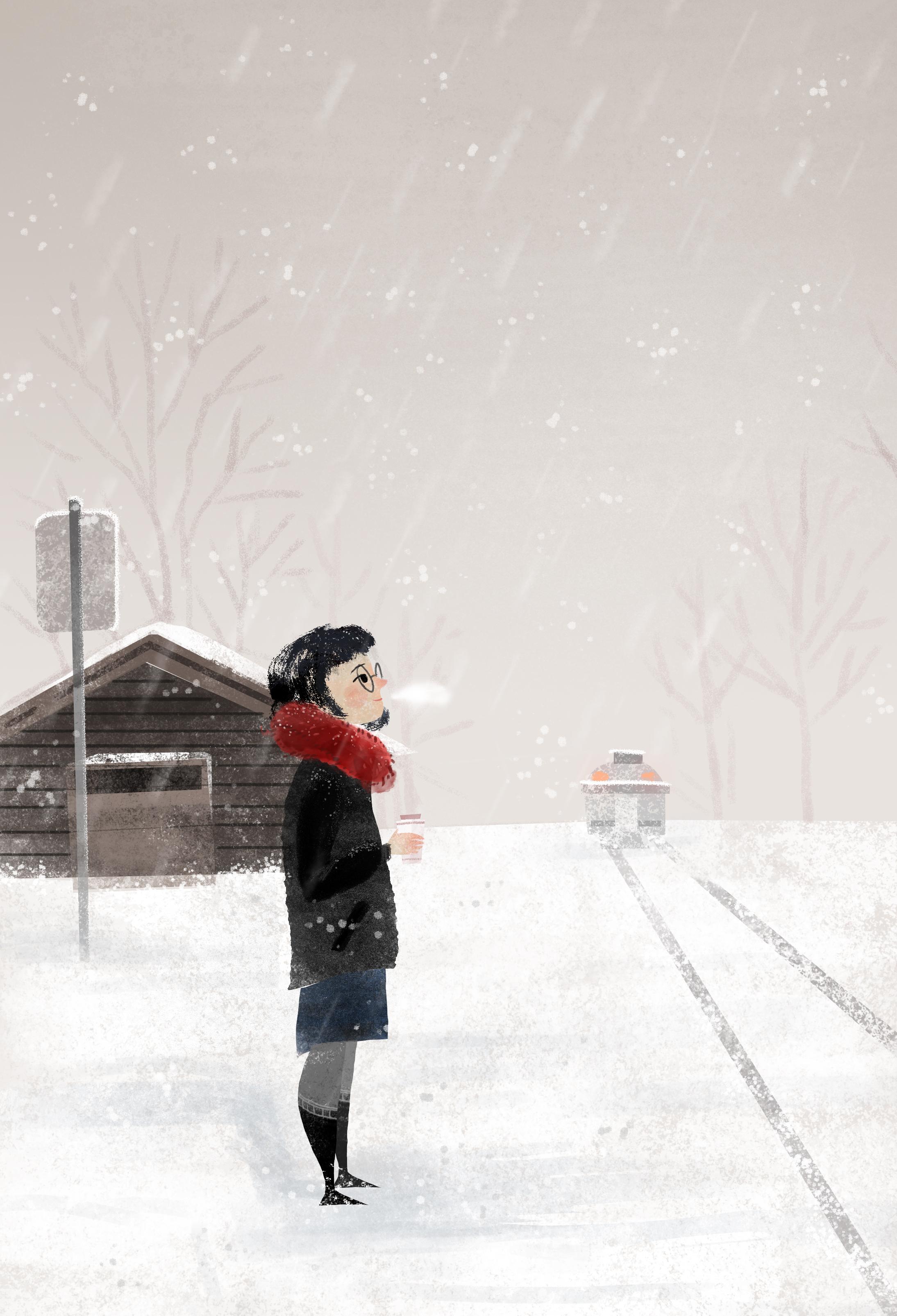 SNOWW.jpg