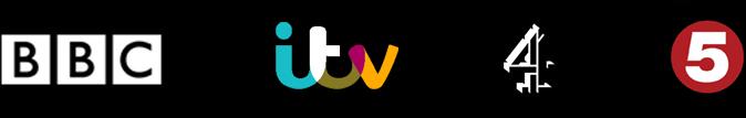 Logos2018_1_UK.jpg