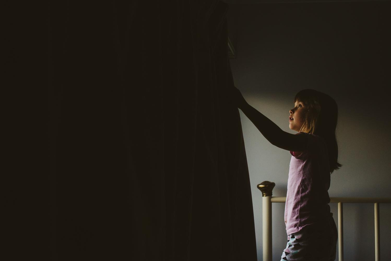 Meghann maguire Photgraphy, window light-4.jpg