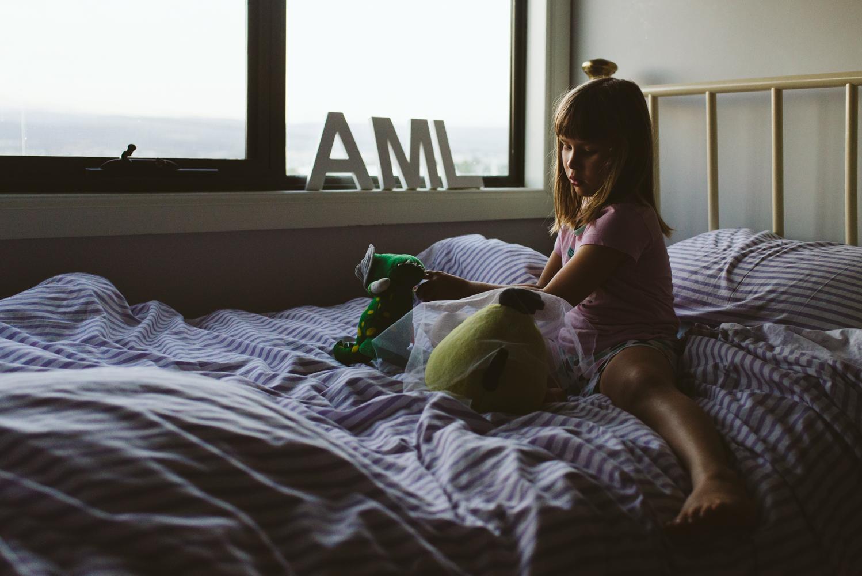 Meghann maguire Photgraphy, window light-5.jpg