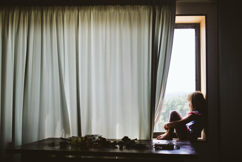 Meghann maguire Photgraphy, window light-69.jpg