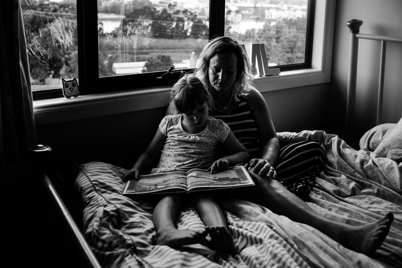 Meghann Maguire Photography-34.jpg
