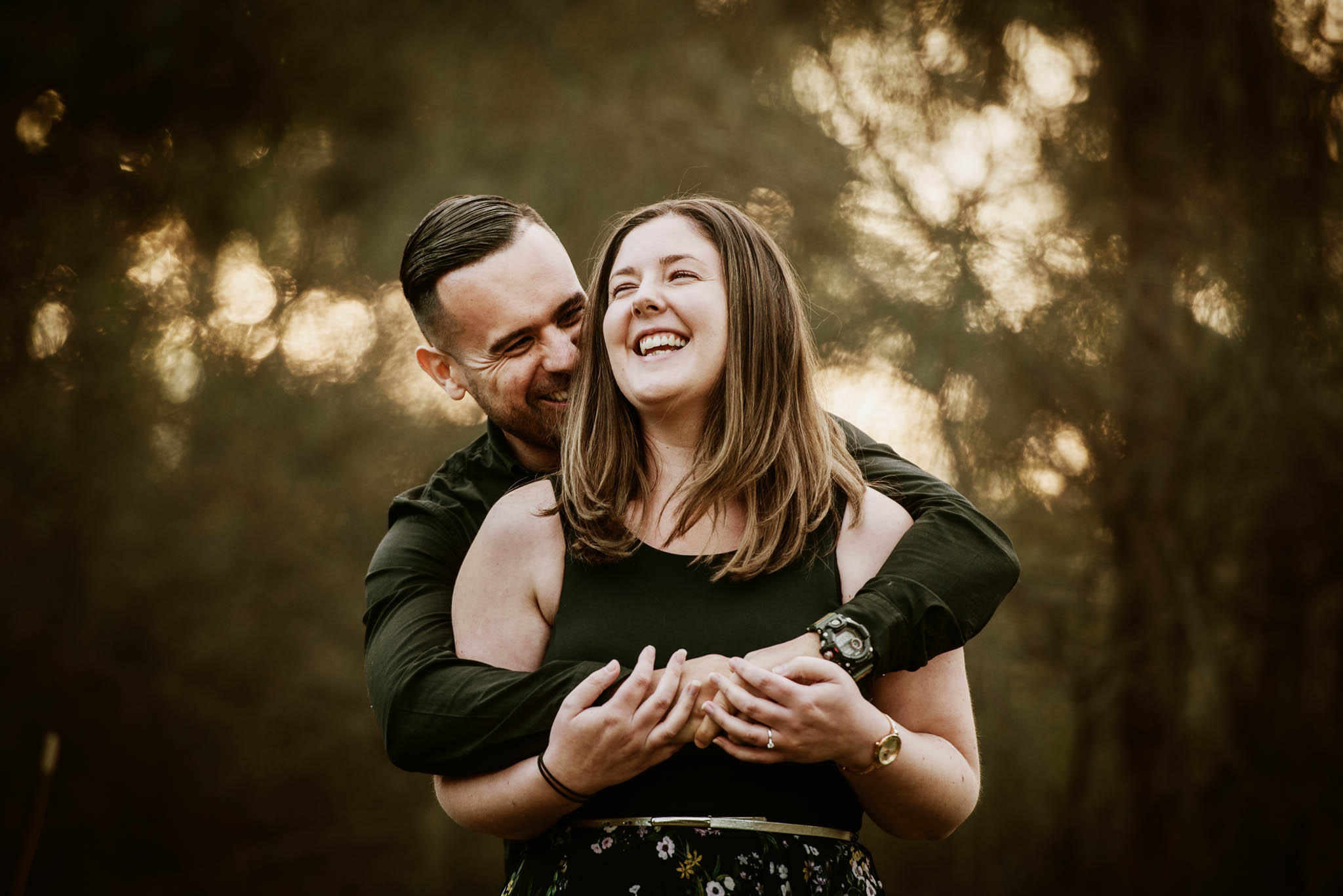 launceston couples photographer-1.jpg