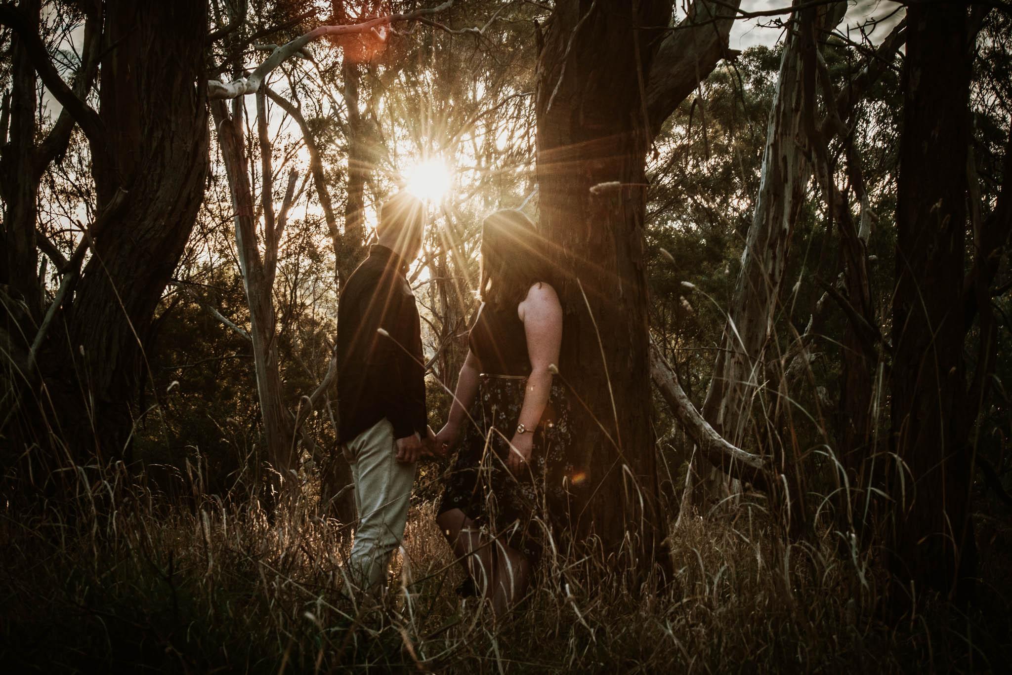 launceston couples photographer-5.jpg