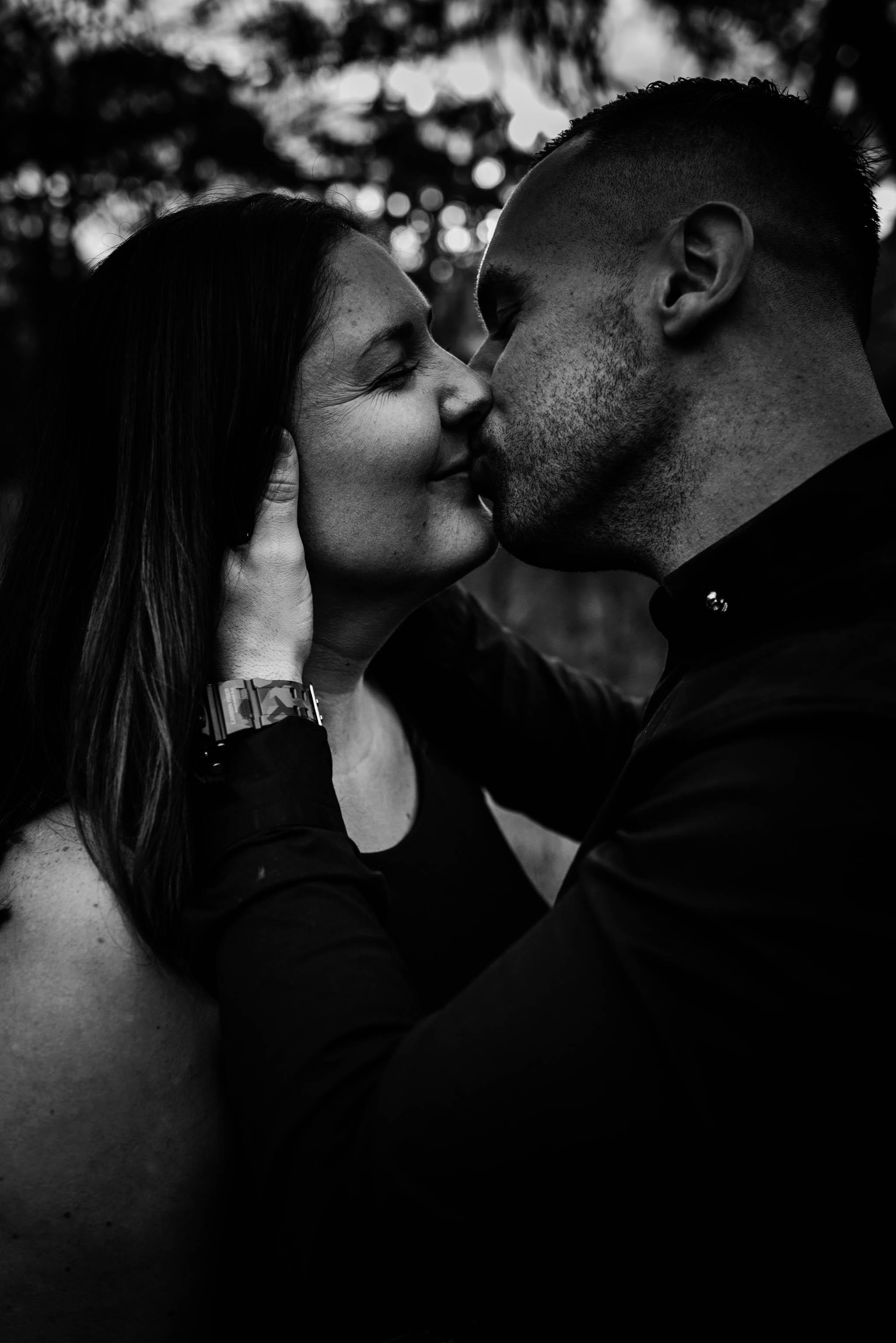 launceston couples photographer-8.jpg