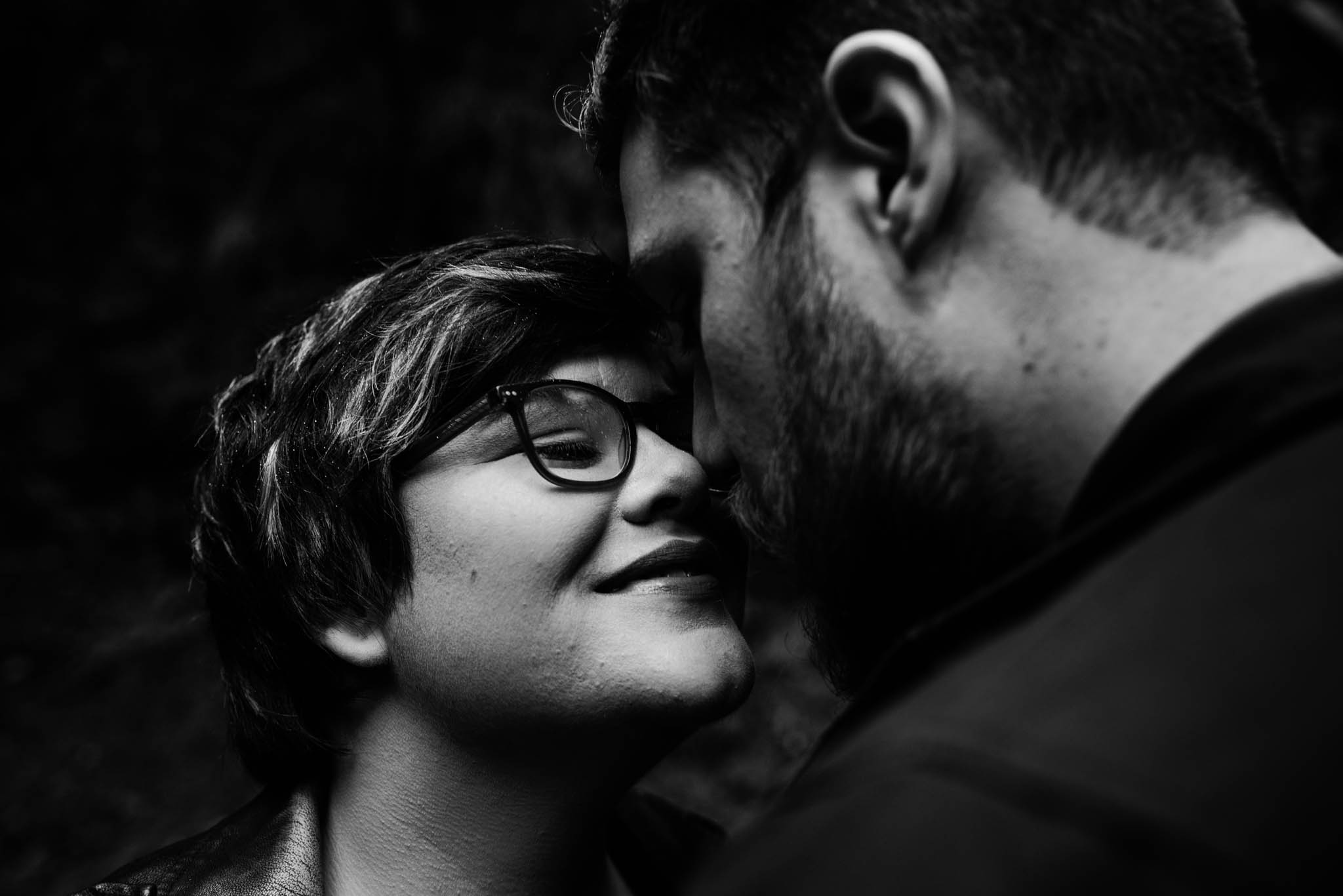 launceston couples photographer-4.jpg