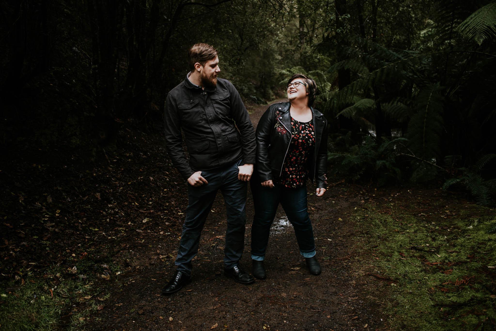 launceston couples photographer-3.jpg