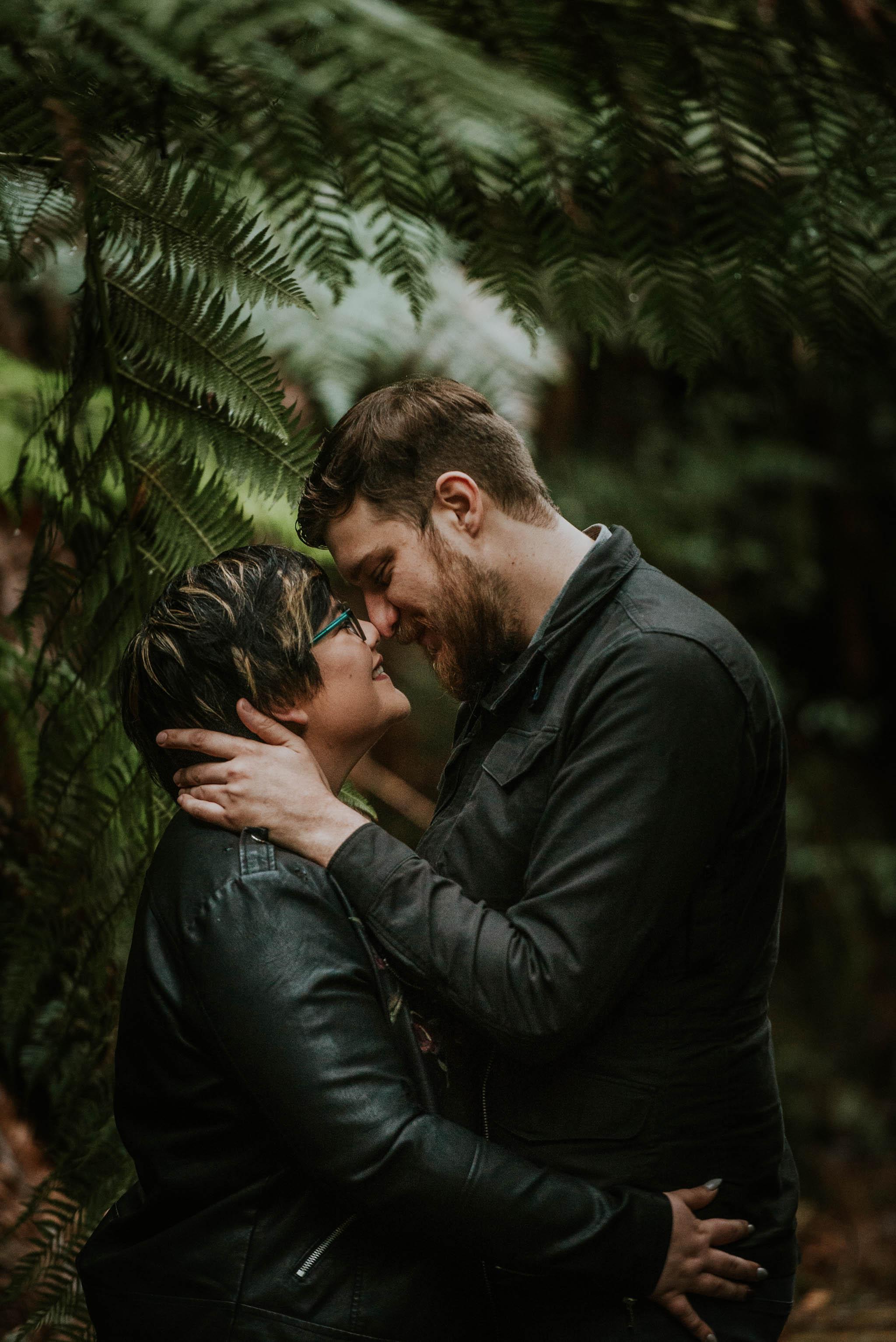 launceston couples photographer-6.jpg